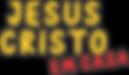 JESUS_LOGO.png