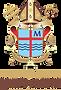 logo_oficial_arquidiocese_porto_alegre_u