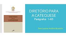 Diretório_para_a_catequese.jpg