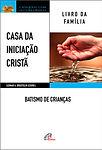 CIC_batismo_criancas_livrodafamilia.jpg