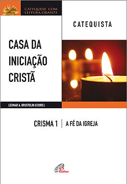 CIC_crisma_1_catequista.jpg