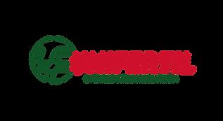 Logo com Slogan.png