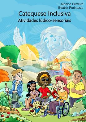 capa_inclusiva.png