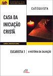 CIC_eucaristia_1_catequista.jpg