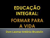 EDUCAÇÃO INTEGRAL.jpg