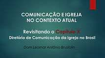 PASTORAL_DA_COMUNICAÇÃO.jpg