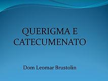 QUERIGMA E CATECUMENATO.jpg
