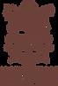 logo_horiz_linha_marrom.png