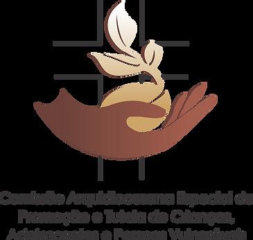 tutela_logo_letras_vertical.png