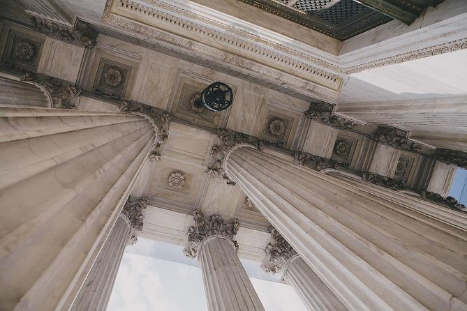 architecture-art-looking-up-pillar-pillars-look-up-supreme-court_t20_K67ZRV.jpg
