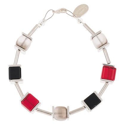 Deluxe Bracelet (More Colours Available)