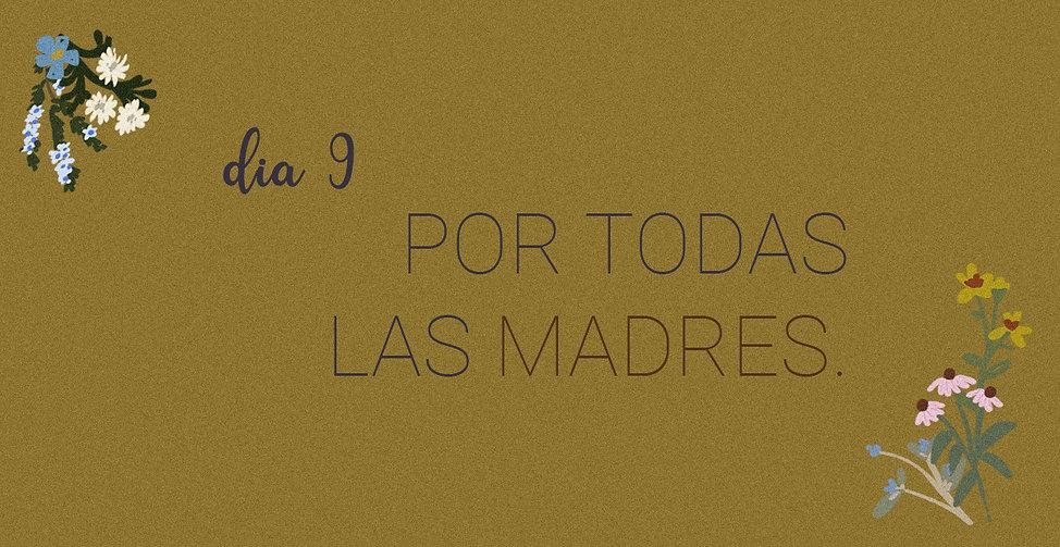 Novena_Graphics_FB_Spanish_Day9.jpg