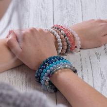 6 - Gemstone Bracelets.JPG