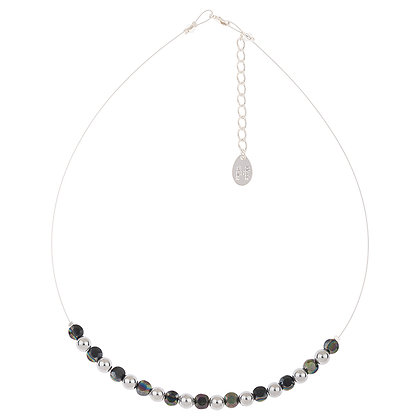 Glitters Necklace (More Colours Available)