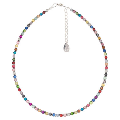 Rainbow Miracle Necklace (More Colours Available)