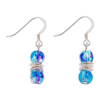 Splashes Earrings (more colours available)