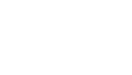 GOTY_Finalist_Logo 2017.PNG