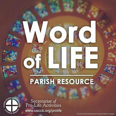 Word-of-Life.jpg