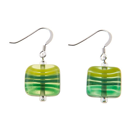 Fizz Earrings (More Colours Available)