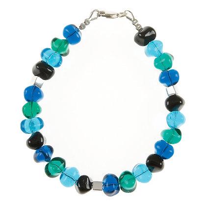 Rhapsody Bracelet (more colours available)