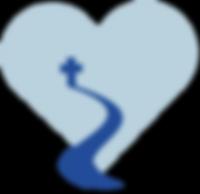 WWWIN logo heart only.png