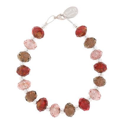 Radiance Bracelet (More Colours Available)