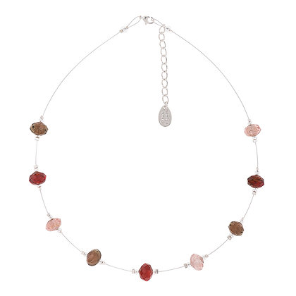 Radiance Necklace (More Colours Available)