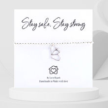 1 - Stay Safe Stay Strong V4.JPG
