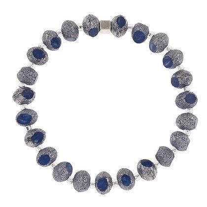 Meteor Bracelets (more colours available)