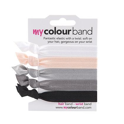 Classic Colourbands