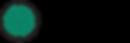 spanish pl secretariat logo.png