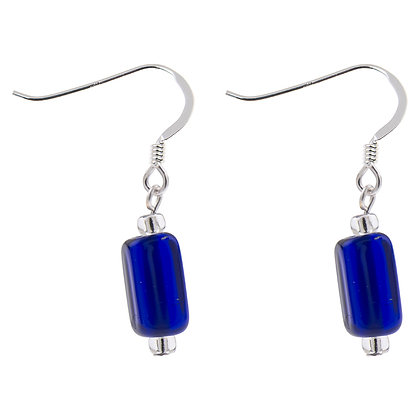 Brights Earrings (More Colours Available)