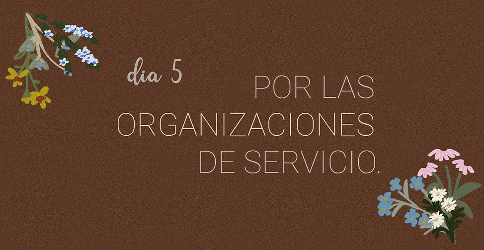 Novena_Graphics_FB_Spanish_day5.jpg