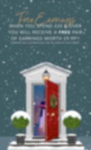 1sy Day of Christmas - Website.JPG