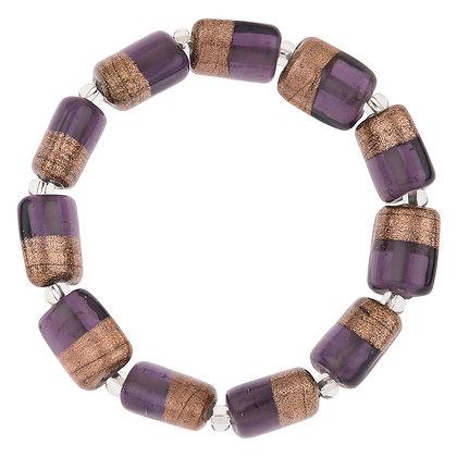 Barrels Bracelet (More Colours Available)