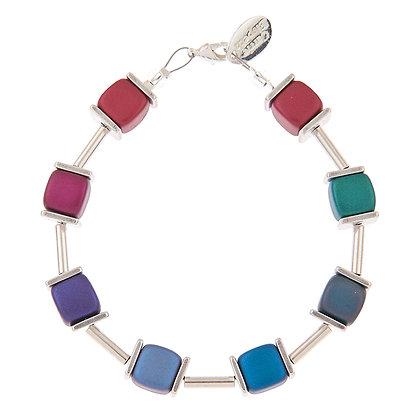 Radiant Deluxe Bracelet