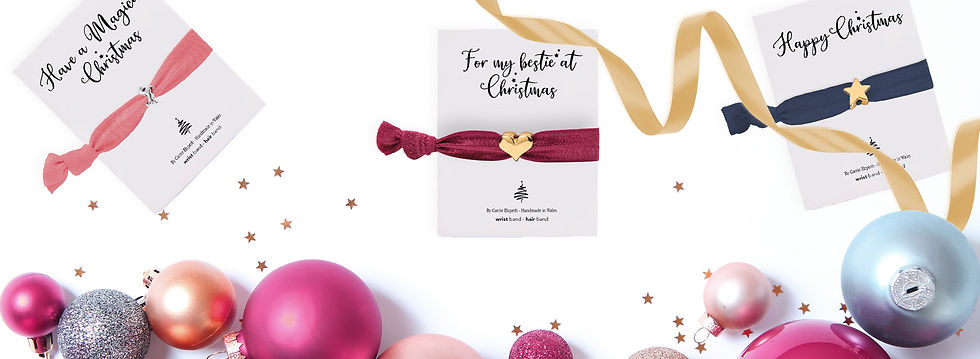 Banner 1 - New Christmas Colourbands.JPG
