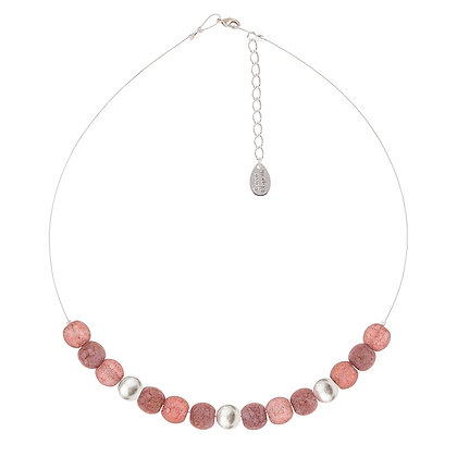 Mottles Necklace (more colours available)