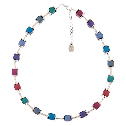 Radiant Deluxe Necklace