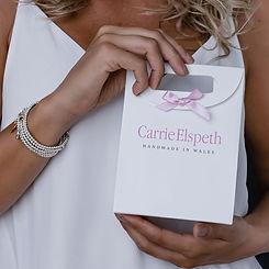 Carrie Elspeth Bag.JPG