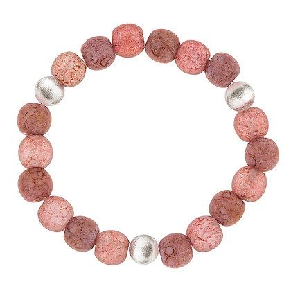 Mottles Bracelet (more colours available)