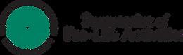 USCCB_SecProLifeAct_Logo-Horizontal_Blac