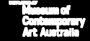 oztix-mca-logo-2.png