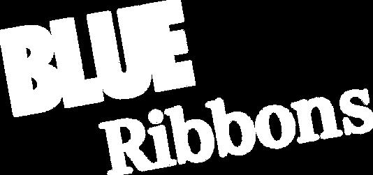 Blue Ribbons Potster-Print.png