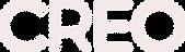 CREO_beige-RGB-logo-01.png