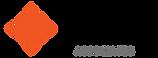 OPUS ASSOCIATES Logo_horizontal1.png