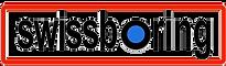 Swissboring logo.png