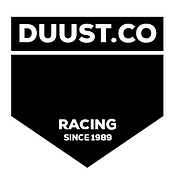 duust logo for web_small1.png