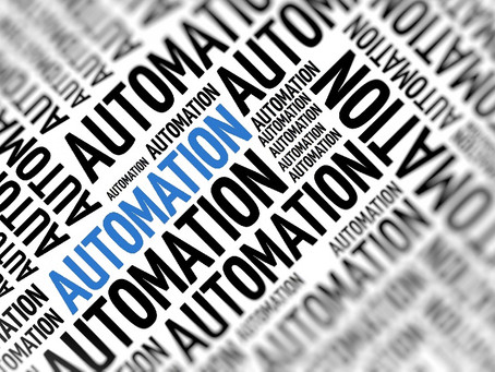 Breathe easier with Marketing Automation