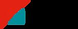 1024px-Kier_Group_logo.svg.png